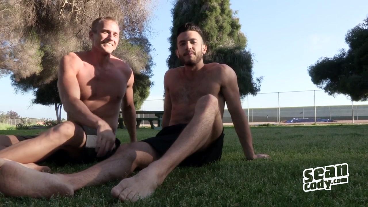 free gay porn handjob