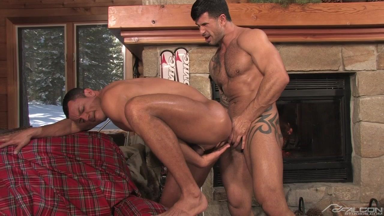 Adam Kilian Porn Movies adam killian & angelo marconi 2011 - free gay porn online