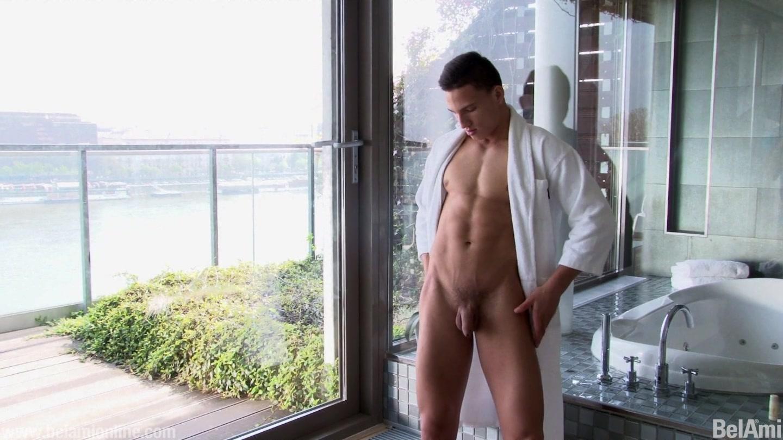 Best free 1080p porn sites-5955