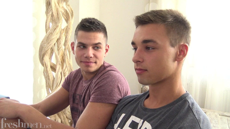 Adam Archuleta Porn Videos alan mosca & adam archuleta - free gay porn online