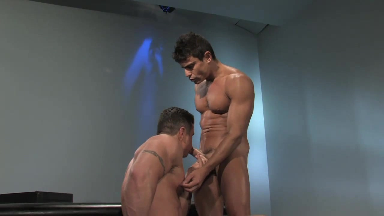 Sex Scene 4
