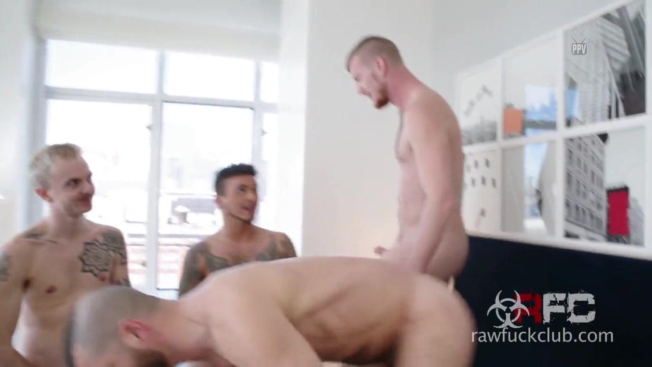 Jump on my penises live on cruisingcams com