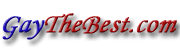 GayTheBest.com - Best Free Gay Porn Videos Online HD